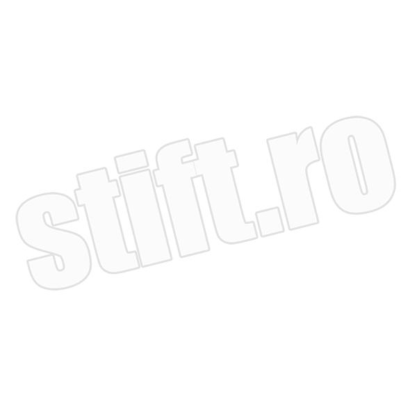 Montant curbat 01-030/1