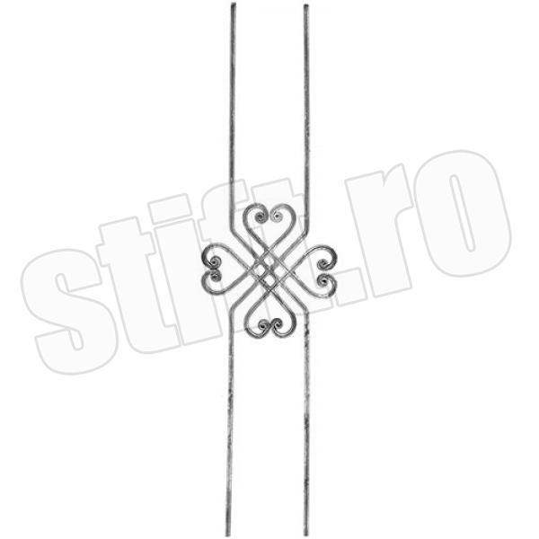 Panou balustrada 02-192