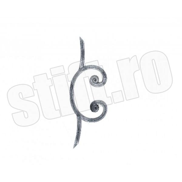 Element C 02-200/2