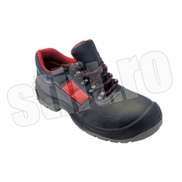 Pantofi de protectie SC-02-002