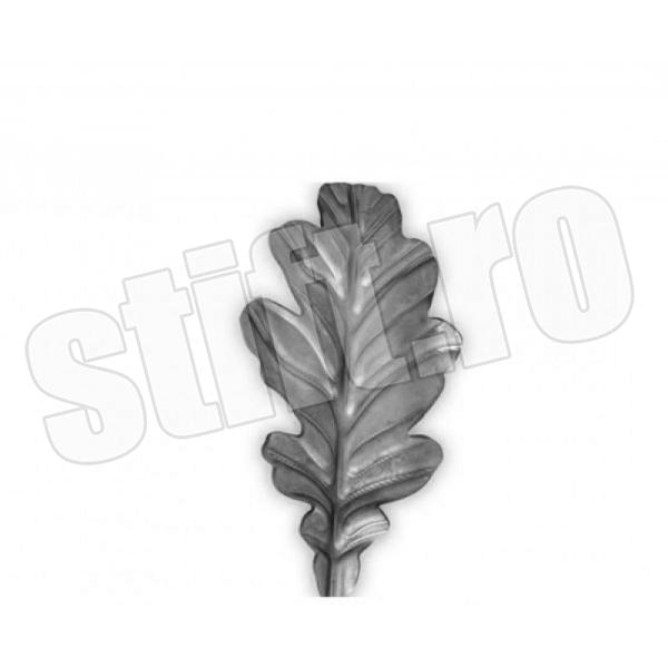 Frunza tabla 04-103