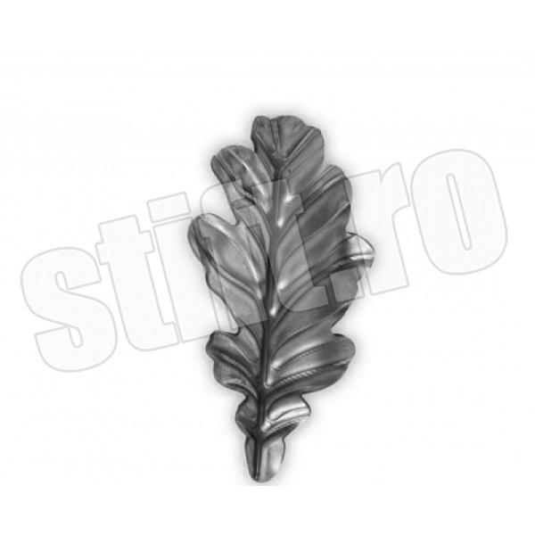 Frunza tabla 04-104