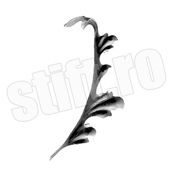 Frunza tabla 04-300