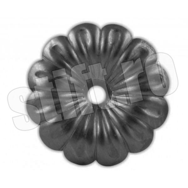 Floare tabla 05-023