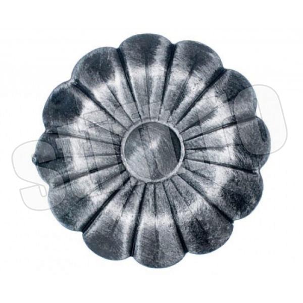 Floare tabla 05-026