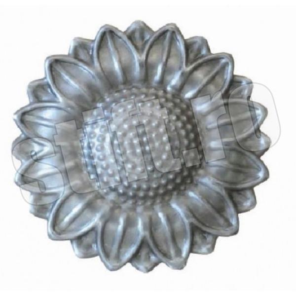 Floare tabla 05-033