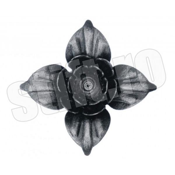 Floare tabla 05-041