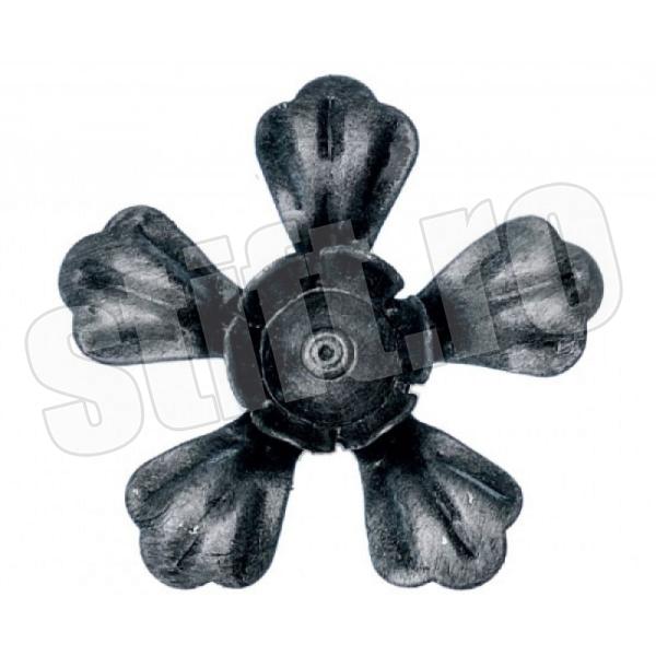 Floare tabla 05-044
