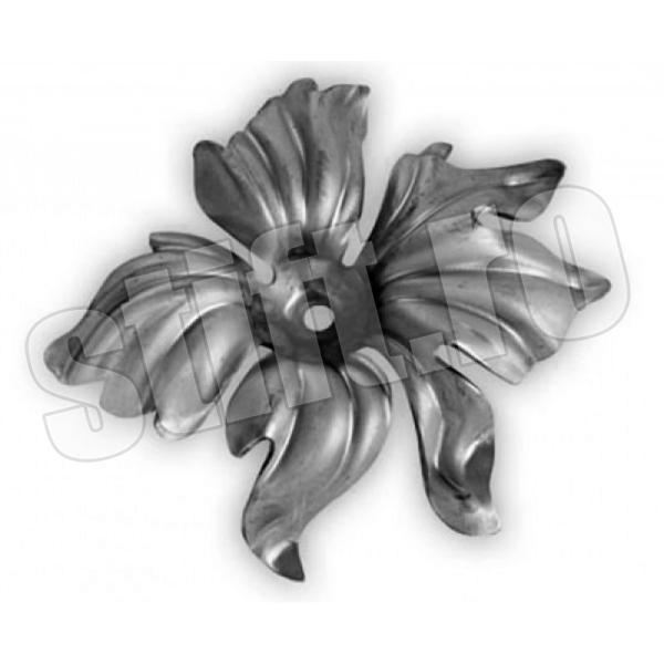 Floare tabla 05-080
