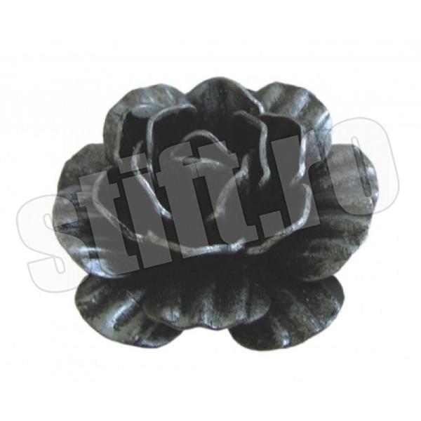 Floare tabla 05-106