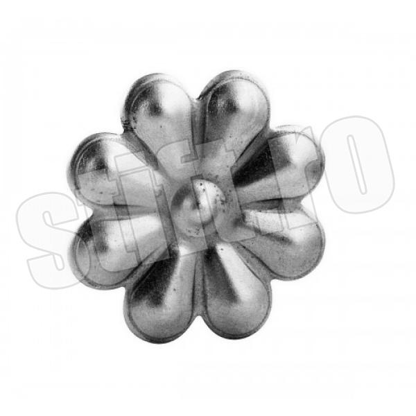 Floare tabla 05-136