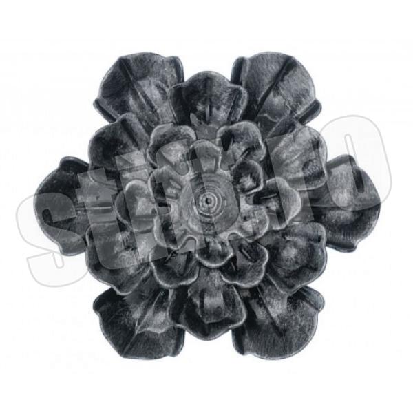Floare tabla 05-148