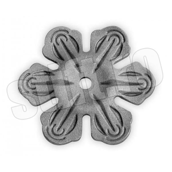 Floare tabla 05-150