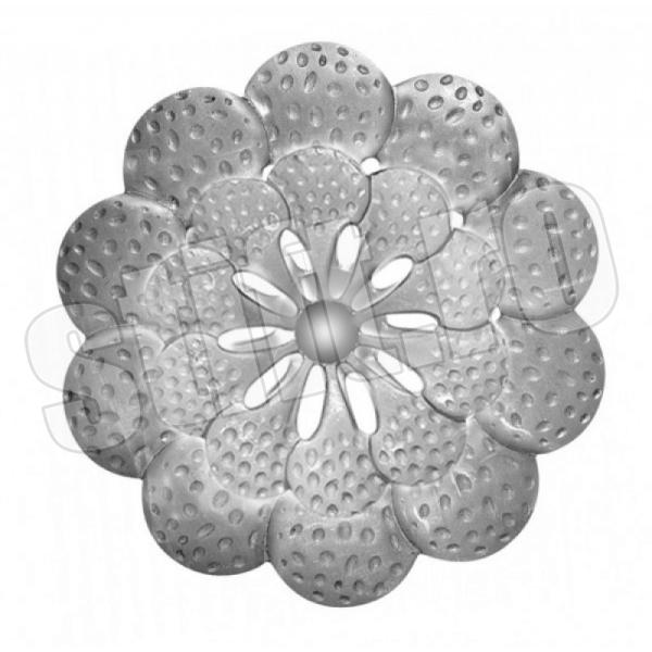 Floare tabla 05-203