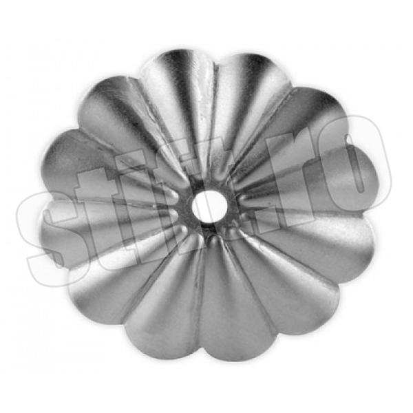Floare tabla 05-210