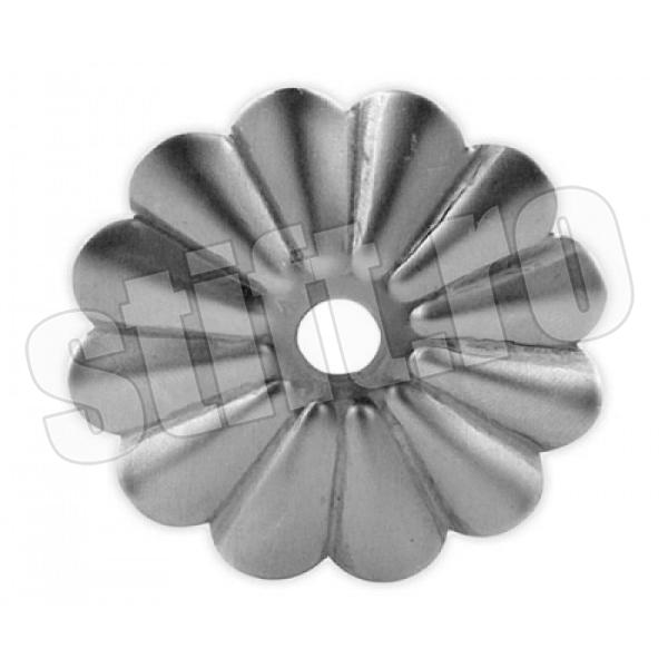 Floare tabla 05-211
