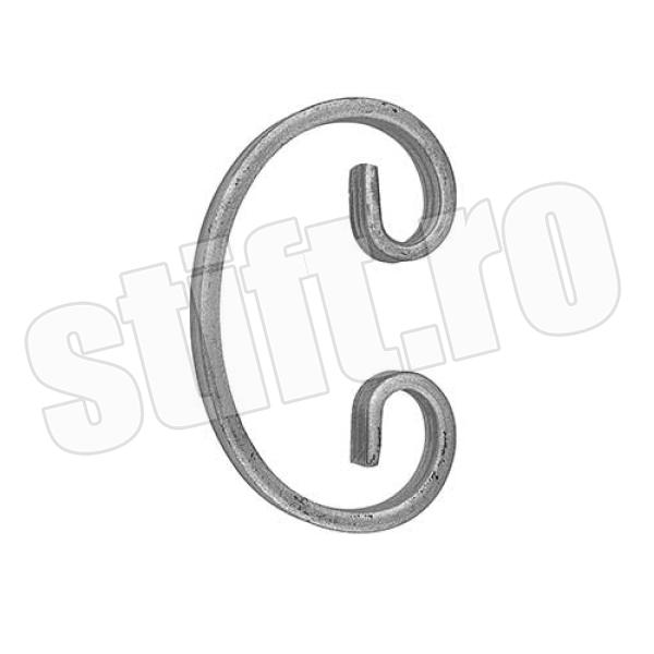 Element C 07-001
