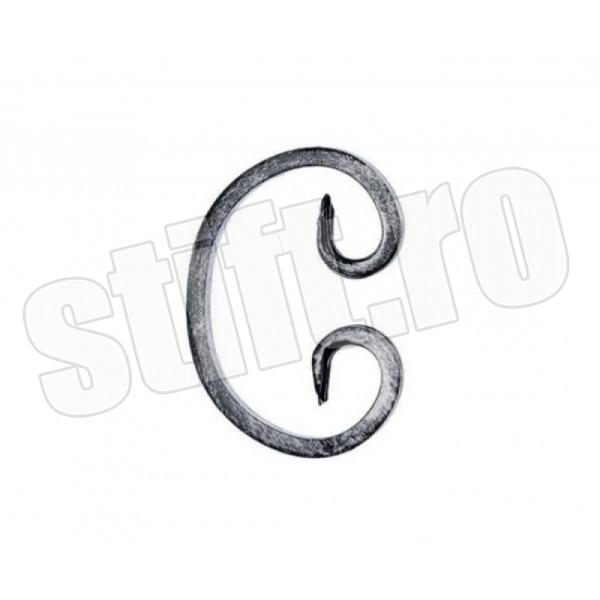 Element C 07-002/2