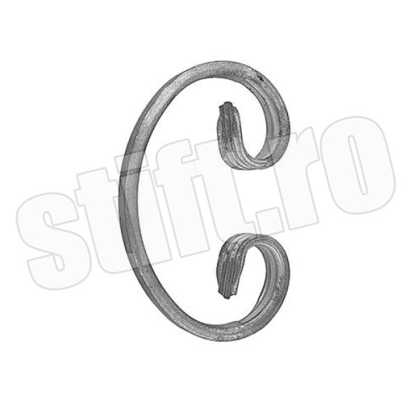 Element C 07-004/14x6