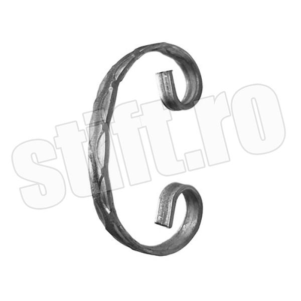 Element C 07-022/3