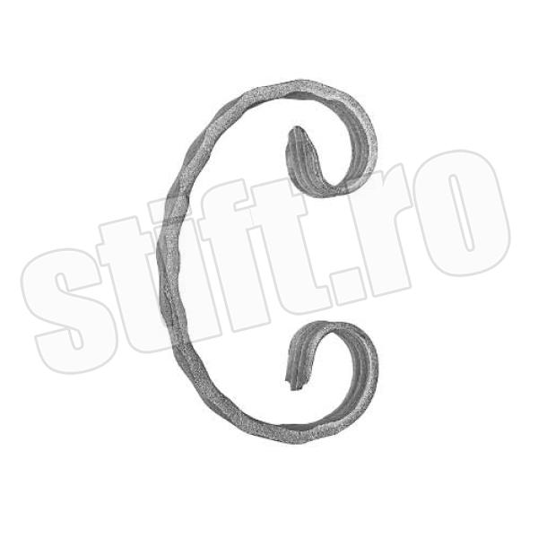 Element C 07-024/4