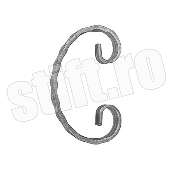 Element C 07-026