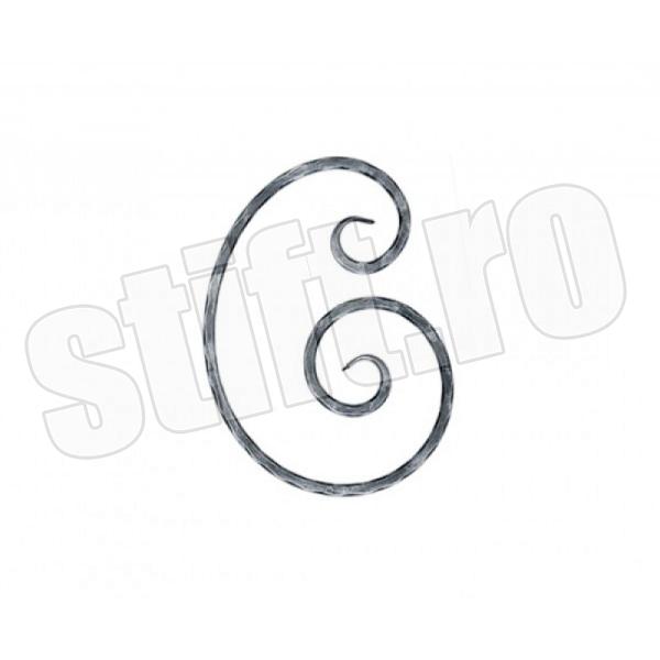 Element C 07-171