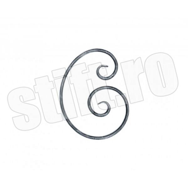 Element C 07-181