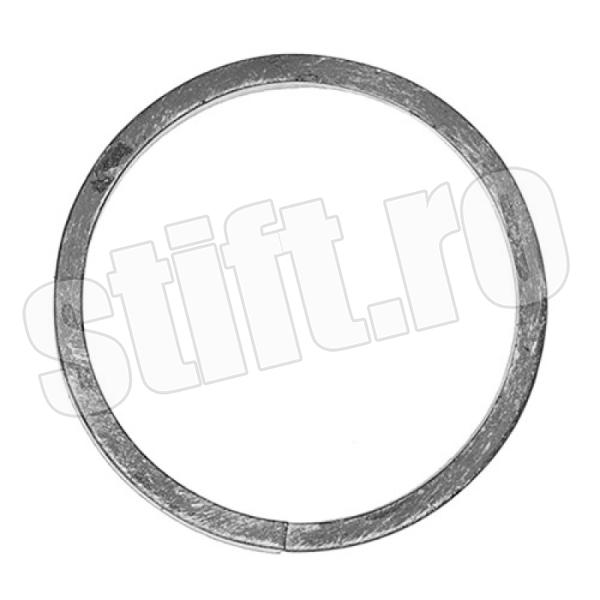 Cerc 08-002