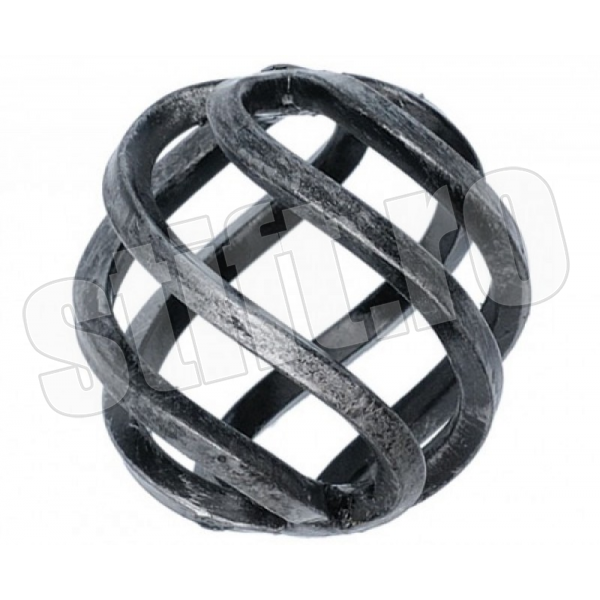 Element spiralat 09-001