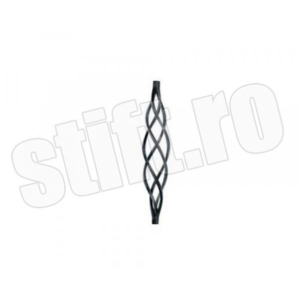 Element spiralat 09-003