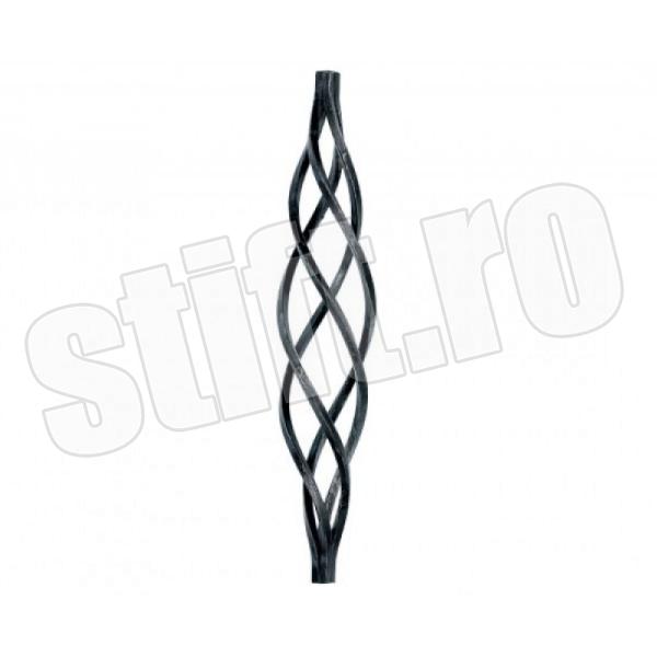 Element spiralat 09-005