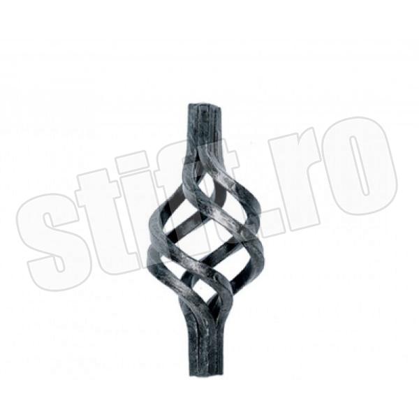 Element spiralat 09-010