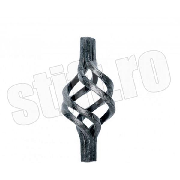 Element spiralat 09-011
