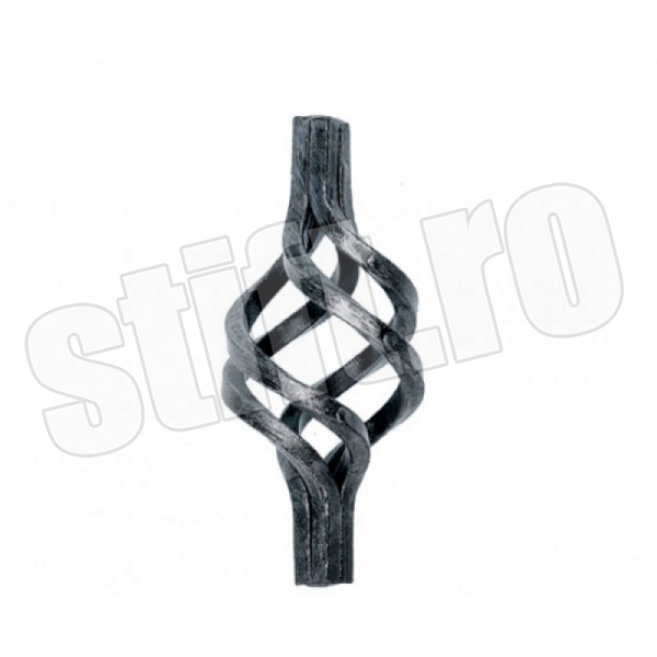 Element spiralat 09-012
