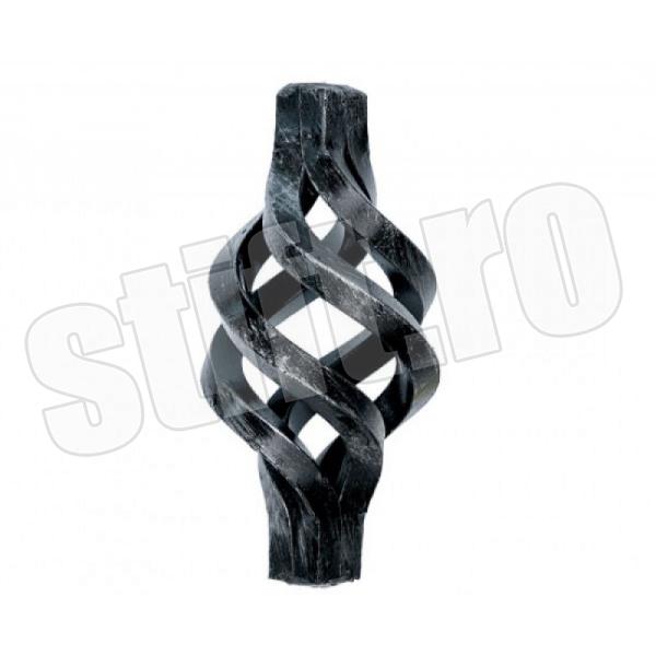 Element spiralat 09-015