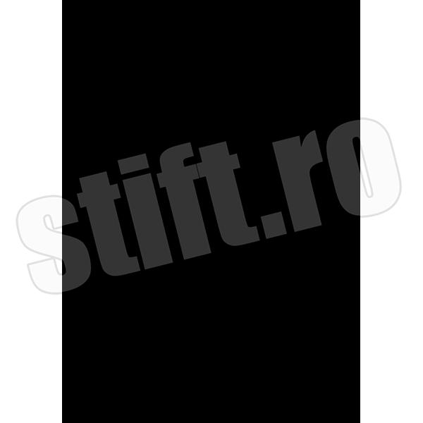Manusi poliester HS-04-003