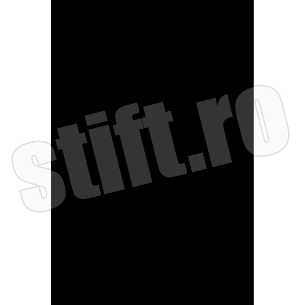 Manusi Anti-taiere HS-04-018