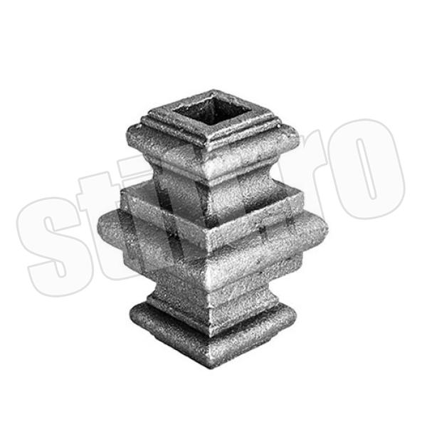 Element de mijloc 13-083/OT