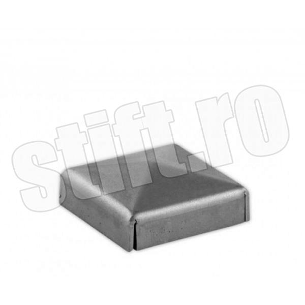 Capac tabla 14-001