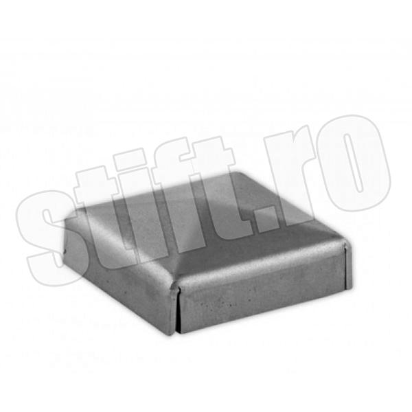Capac tabla 14-003