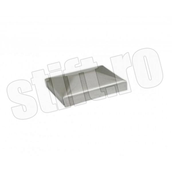 Capac tabla 14-020
