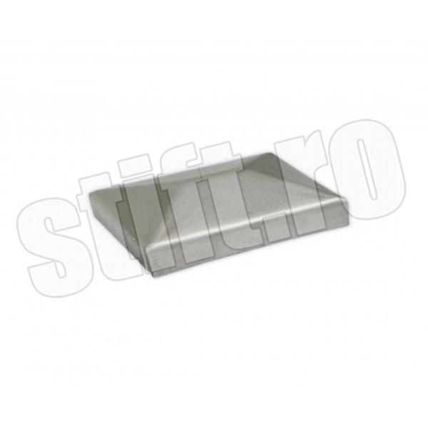 Capac tabla 14-022