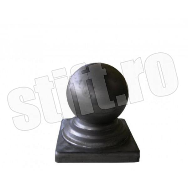 Capac tabla 14-080