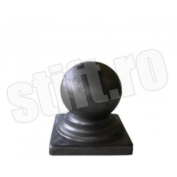 Capac tabla 14-081
