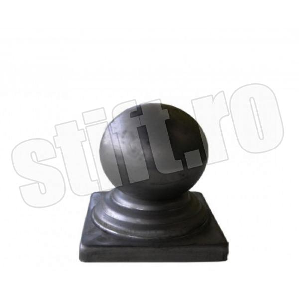 Capac tabla 14-082