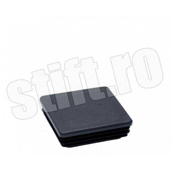 Capac plastic 14-100