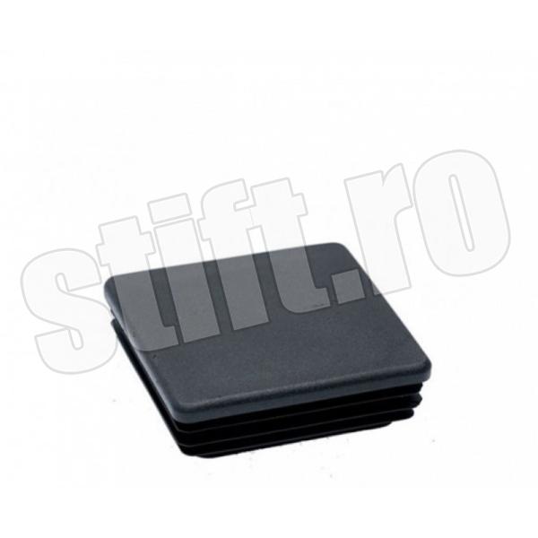 Capac plastic 14-108