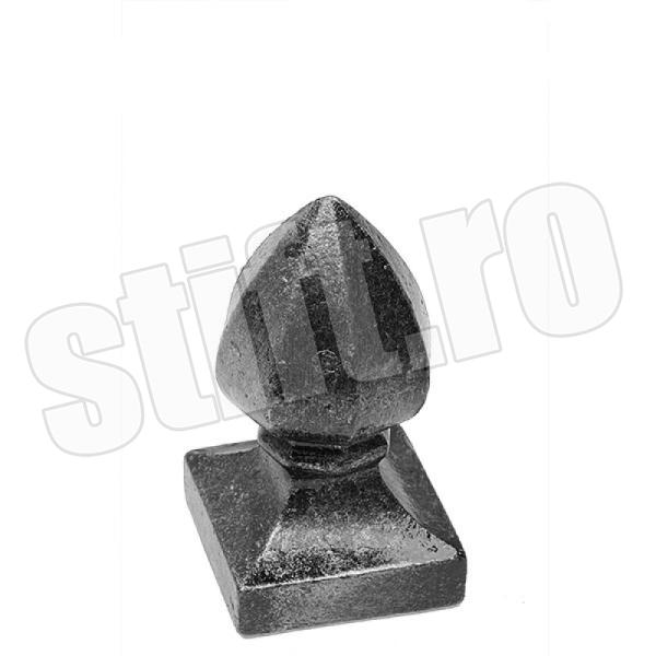 Capat stalp 14-153/50
