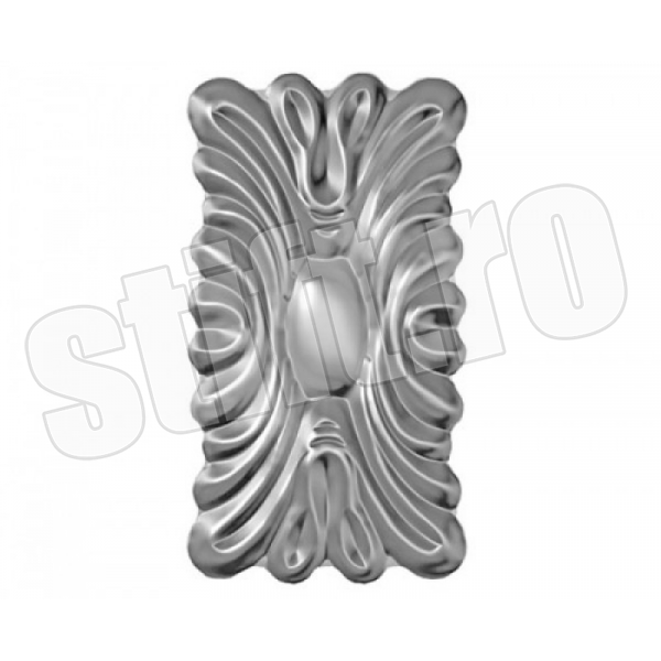Element decorativ 17-013